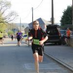 Vidéos Jogging 2013 301